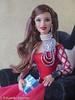 Stefanie von die Blume - 1000 me gusta (Eduardo Alonso) Tags: sassy stefanie doll muñeca 1000 fashionistas barbie