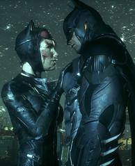 BatmanAK (Dmitriy__K) Tags: screenshot batman knight arkham