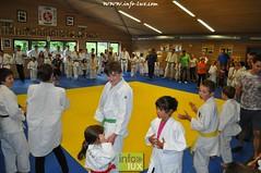 Judo0179