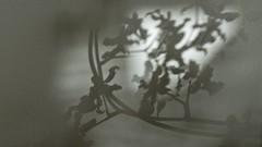 sombras 002 (Parchen) Tags: muro textura luz branco wall sombra preto cor sombras texturas parede nuances monocromtico suavidade transio parchen carlosparchen