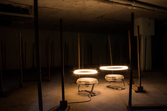 untitled (lir segev) Tags: lighting longexposure lightpanting