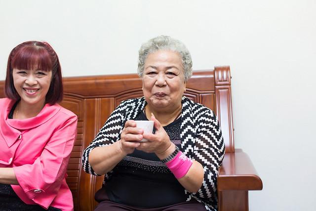 崇寶&韶芳文定之囍0286