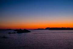 After Sunset at Hotel Dubrovnik Palace (JFLI0325) Tags: leica sunset 50mm croatia m summilux dubrovnik asph hoteldubrovnikpalace