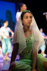Orient5 (pbuniva) Tags: dance danse iledefrance plaisir spectacle pab yvelines artscultureandentertainment 01000000 07france 03photos 01006000 05sport artscultureetspectacles iptcsubjects 06evnements plaisirassociationbrigitte 10iptcnewscodes