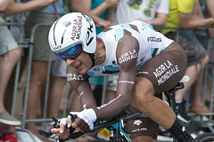 Tour de France 2015 (Herbert Huizer) Tags: france de cycling utrecht tour 2015