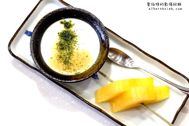 桃園區日式料理