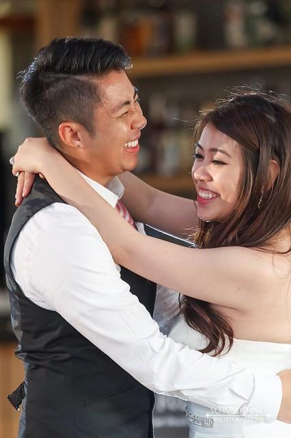 ACCarmen&Simon-wedding-teaser-HD-0258