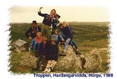 troppen_norge_1988