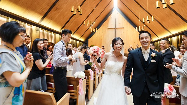 ACCasey&Nicholas-wedding-HL-SD-0106
