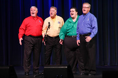 """Friday Night Show-3427 (Barbershop Harmony Society) Tags: harmonyu2015 barbershop voice spebsqsa music conference competition singing bs """"barbershop harmony society"""" quartet"""" acapella joyful energetic youthful """"everyone harmony"""" """"carpe diem"""" brotherhood """"music making"""" """"keep whole world singing"""" storytellers """"lifelong """"maximize barbershop"""" """"moment makers"""" """"seize day"""" memories """"changing lives"""" """"community engagement"""" nostalgia """"pitch perfected"""""""