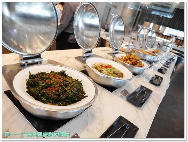 寒舍樂廚捷運南港展覽館美食buffet甜點吃到飽馬卡龍image039