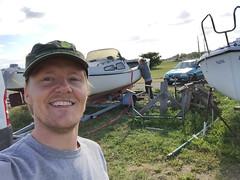 150710_1730 - Lasse Jesper Pedersen-3