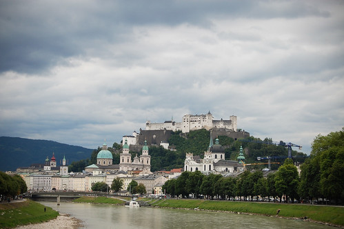 Thumbnail from Fortress Hohensalzburg
