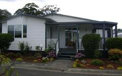 5 Duncan Sinclair Place, Kincumber NSW