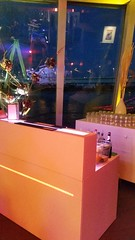 "#HummerCatering #Hochzeit #Cocktail #Cocktailbar #Barkeeper #Catering #Köln #Schokoladenmuseum http://goo.gl/SqzK3x • <a style=""font-size:0.8em;"" href=""http://www.flickr.com/photos/69233503@N08/19997406162/"" target=""_blank"">View on Flickr</a>"