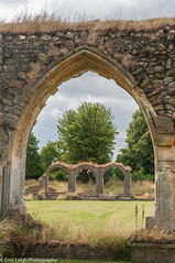 Hailes Abbey, Gloucestershire (einir.leigh) Tags: autumn trees houses winter sea summer england people snow seascape mountains color colour men water abbey rain birds animals wales landscape town spring nikon women stream pretty village seasons nightscape britain cottage lakes cities cotswolds gloucestershire passion snowdonia hailesabbey