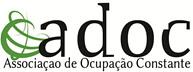 ADOC logo