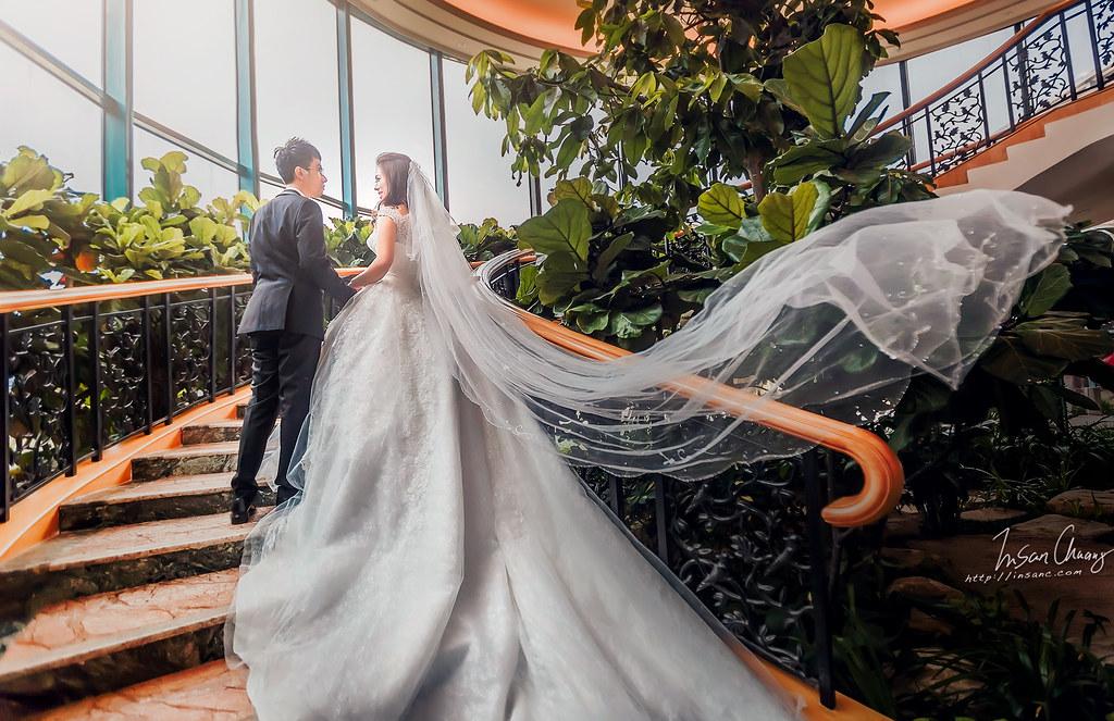 英聖婚攝婚禮記錄作品在桃園楊梅楊昇球場_photo-20150502133528-1920