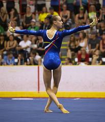 Bogetti-Smith_WCSG_20150810_1912 (Team BC) Tags: canada sports women gymnastics alberta 2015 fortmcmurray westerncanadasummergames woodsbuffalo teambcwcsgslideshow