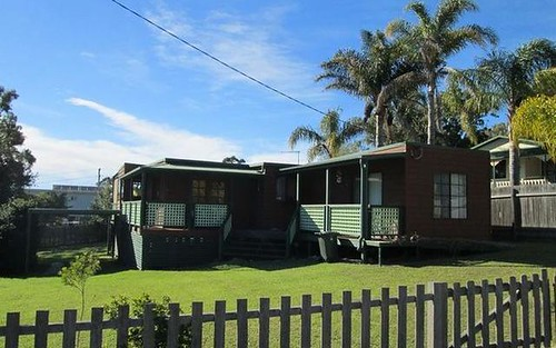 22 Gould Street, Tuross Head NSW 2537