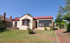 368 Howick Street, Bathurst NSW