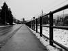 004/365 (Christoph Burghart) Tags: 2017 35mm18 365 d300 nikon projekt white bw black schwarz weis