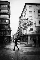 IMG_7005 (YuliaStarikova) Tags: balkanbustour europe balkans bybus walk world trip kagyu architecture street sofia bulgari софия болгария