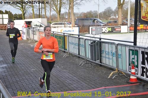 CrossloopBroekland_15_01_2017_0077