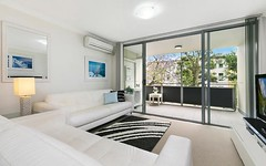 5/2a Dalton Road, Mosman NSW