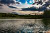 IMG_8504 (Forget_me_not49) Tags: alaska alaskan wasilla lakes lucillelake boardwalk pier sunrise waterways