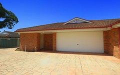 7/116-118 Gibson Avenue, Padstow NSW