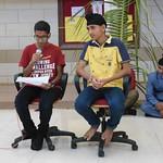 Teachers Day (BDR) (20)