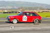 DSC_8304 (Wings18) Tags: pembrey circuit rally camarthen motor club jaffa stages