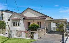 39 French Street, Maroubra NSW