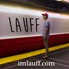 lauff sonder music (lucasf57) Tags: lauff imlauff lauffmusic sonder