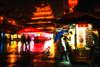 yuyuan (Rob-Shanghai) Tags: china shanghai yuyuan garden cv21mm leica m240 stalls