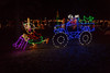 20161218-5D3_5191.jpg (kirkswann) Tags: lights christmas dickinson