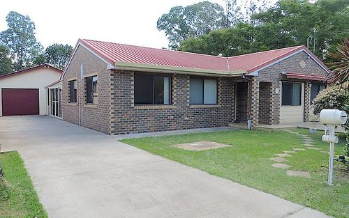 Address available on request, Bonalbo NSW 2469