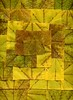 57961.01 Acer platanoides (horticultural art) Tags: horticulturalart acerplatanoides acer norwaymaple maple udt leaves cutleaves rectangles pattern