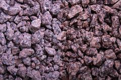 Irischer Granit 8-16 dry-wet