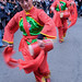 """2017_01_28_Nouvel_An_Chinois_HD-68 • <a style=""""font-size:0.8em;"""" href=""""http://www.flickr.com/photos/100070713@N08/31773128863/"""" target=""""_blank"""">View on Flickr</a>"""