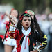 "Desfile navideño lleva alegría a la JRB • <a style=""font-size:0.8em;"" href=""http://www.flickr.com/photos/83754858@N05/31813309216/"" target=""_blank"">View on Flickr</a>"
