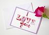 I love you handmade greeting card-7 (roisin.grace) Tags: etsy etsyshop etsyseller etsyhandmade etsyfinds greetingcards greetingcard handmade handpainted handmadecards handpaintedcards valentinesday valentines valentinescard love lovecards