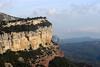 Novembre_0149 (Joanbrebo) Tags: canoneos80d eosd autofocus tavertet barcelona landscape paisaje paisatge naturaleza nature natura efs55250mmf456isstm