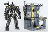 tkm-BatmanMechv2-07 (tankm) Tags: lego batman mech