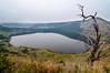 Crater (Neil.sadler) Tags: uganda tokina lake craterlake kibale nikon d90 superwide 1116mm