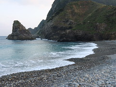 DSCF0674 (cheico) Tags: 奄美大島 amamioshima