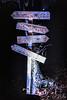 Santa Signs.jpg (Vic Powles) Tags: blenheimpalace signs christmaslights flikr