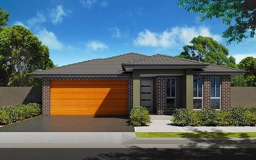 5322 Owens Street, Spring Farm NSW 2570