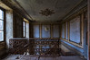 urbex-chateau-secession-imagesdemarck13 (yvan Marck) Tags: urbex chateau secession